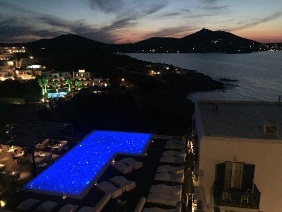 Senia Hotel: photo1.jpg
