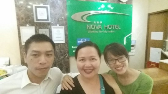 Nova Hotel: 20160621_212207_large.jpg