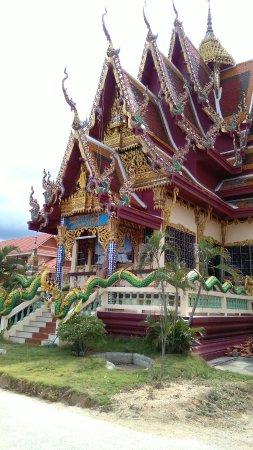 Wat Plai Laem: IMG_20160616_144337_large.jpg