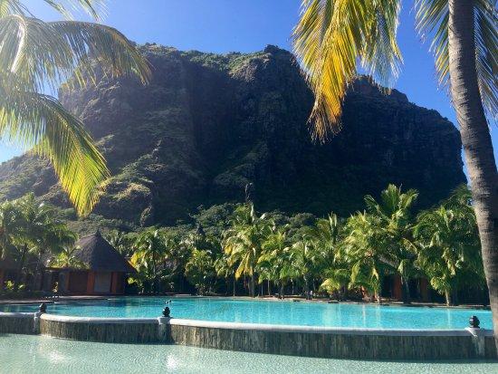 Beachcomber Dinarobin Hotel Golf & Spa: photo1.jpg