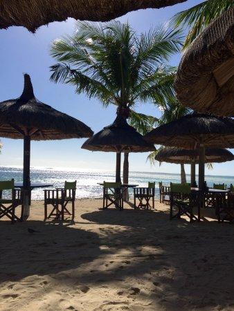 Beachcomber Dinarobin Hotel Golf & Spa: photo2.jpg