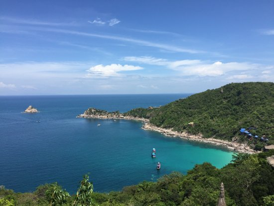 Blue Heaven Resort: photo5.jpg