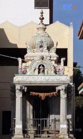 Kukke Subramanya Sri Raghavendra Matha