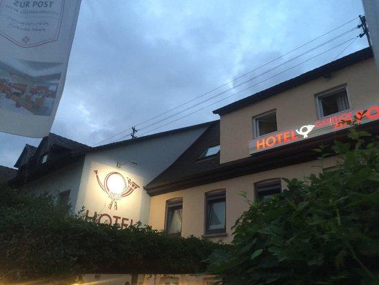 Leipheim, Niemcy: photo0.jpg