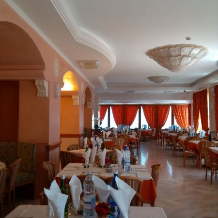 HOTEL SUORE SAN GIUSEPPE (San Giovanni Rotondo, Provincia di Foggia ...