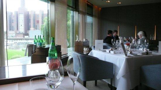 The Ritz-Carlton, Wolfsburg Imagem