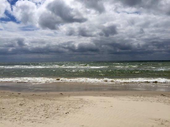 Vejers Strand, Denmark: photo0.jpg
