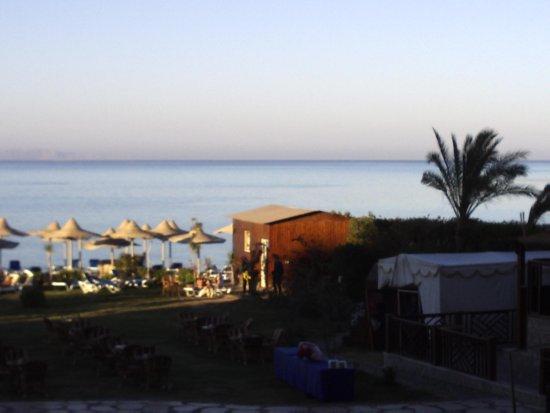 Magic Beach Hotel Photo