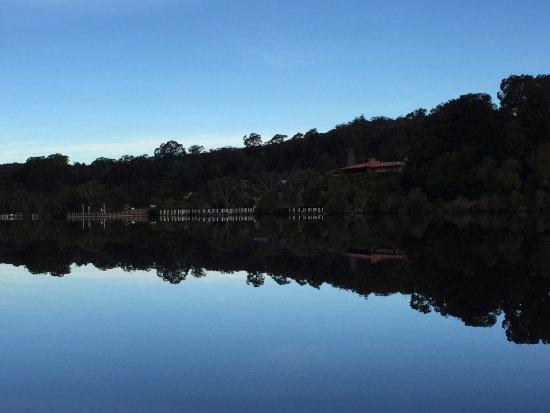 Gipsy Point, Αυστραλία: photo1.jpg