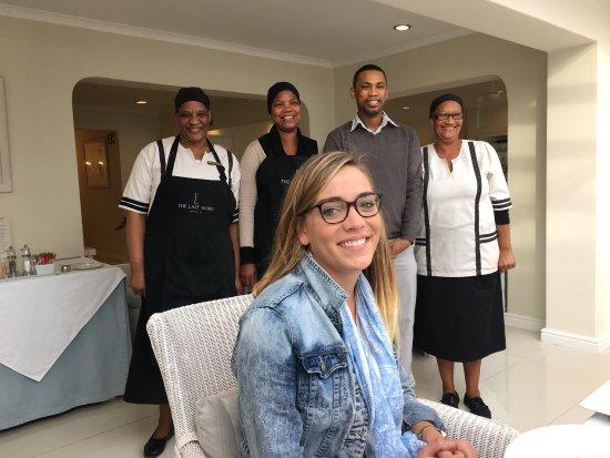 Kommetjie, Sudafrica: photo0.jpg