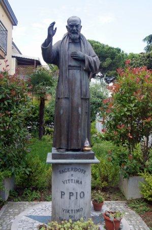 Parrocchia dei Santi Giovanni e Paolo a Rimini