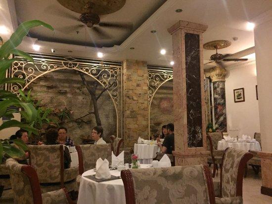 Hanoi City Palace Hotel: photo0.jpg