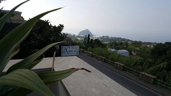 Hotel La Ginestra: photo1.jpg