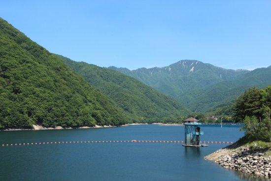Hirose Lake