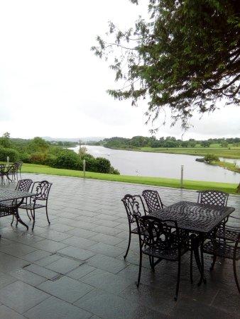 Killyhevlin Lakeside Hotel & Chalets