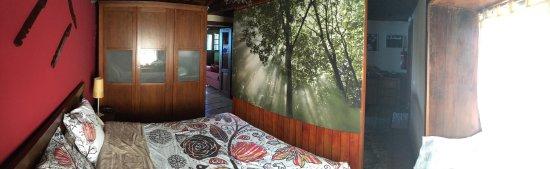 Casa Cha Miquela: photo1.jpg