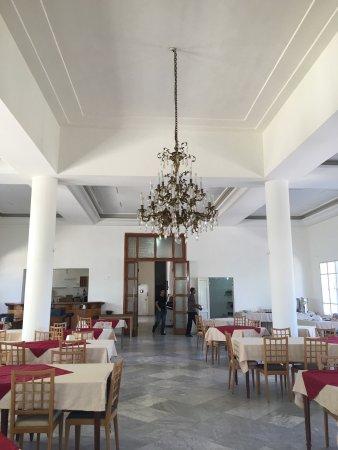 Sterne Hotel Libabon