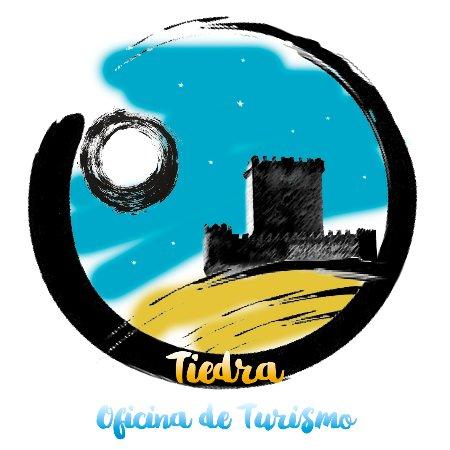 Oficina de Turismo de Tiedra