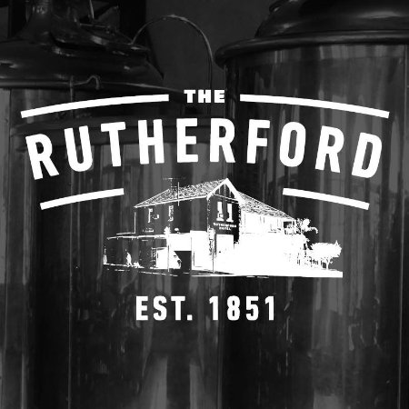 ‪‪Rutherford‬, أستراليا: The Rutherford‬