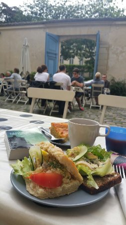 Cafe Suedois: 20160626_122439_large.jpg