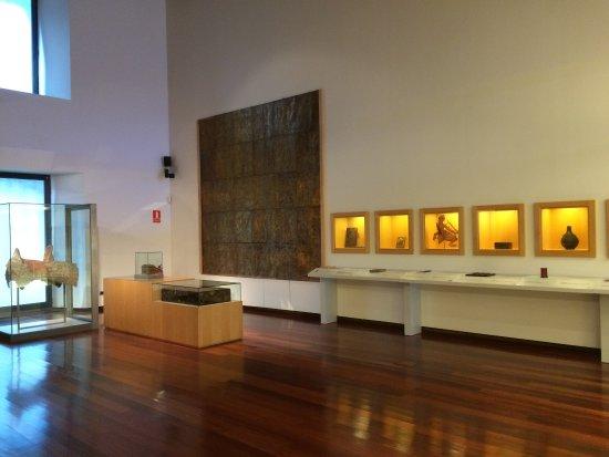Museu de l'Art de la Pell