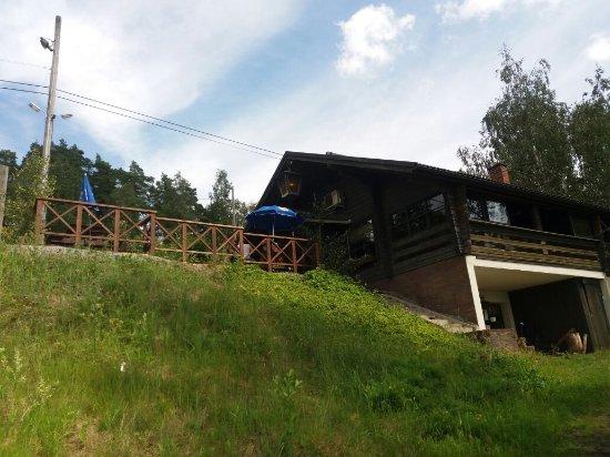 Palkane, Finland: TA_IMG_20160626_140654_large.jpg