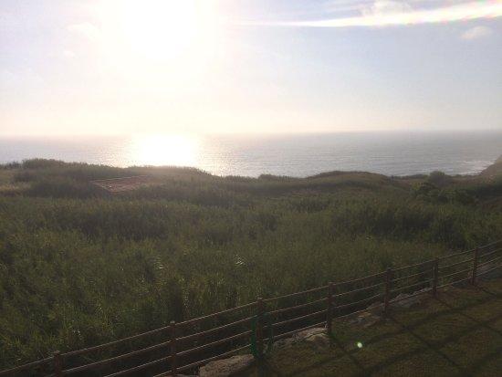 Silver Coast Vacation Inn: photo0.jpg