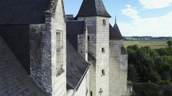 Usseau, Frankrijk: IMG_20160623_090711_large.jpg