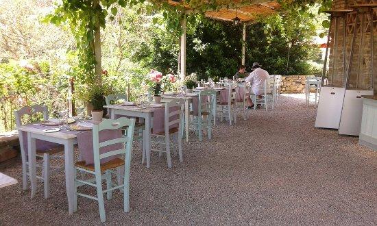 Borgo di Carpiano 사진