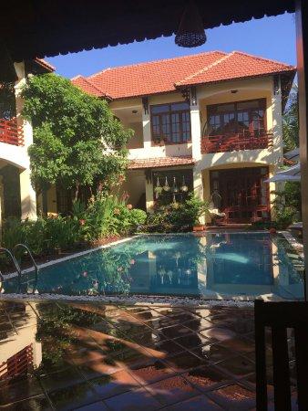 The Earth Villa : IMG_4908_large.jpg