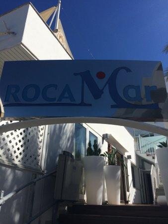 RocaMar Hotel Foto