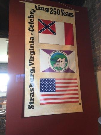 Strasburg, VA: photo2.jpg