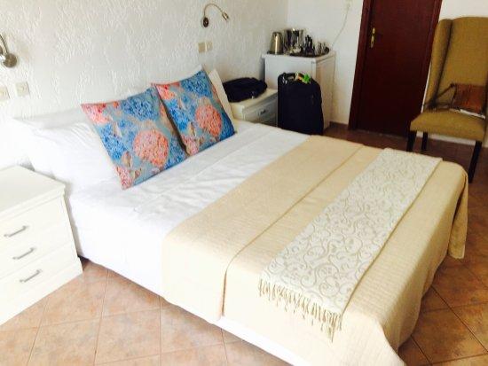 Hotel Cattleya