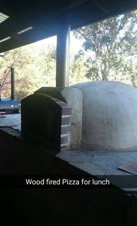 Moina, Australia: Snapchat-616192840511855811_large.jpg