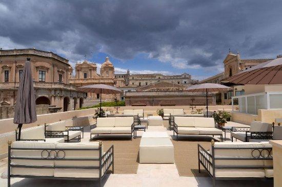 gagliardi boutique hotel bewertungen fotos