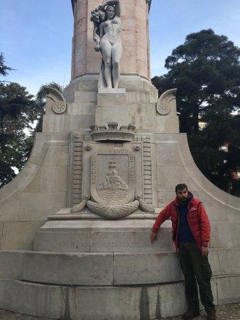 Departamento de Montevideo, Uruguay: photo0.jpg