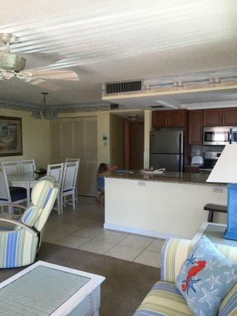 Gulf Gate Resort: photo3.jpg