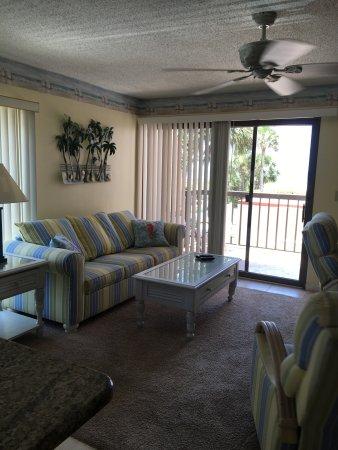 Gulf Gate Resort: photo4.jpg
