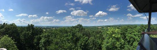 Gettysburg National Military Park: photo1.jpg