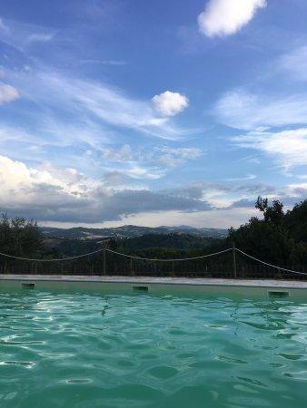 Montelabbate, Ιταλία: photo0.jpg
