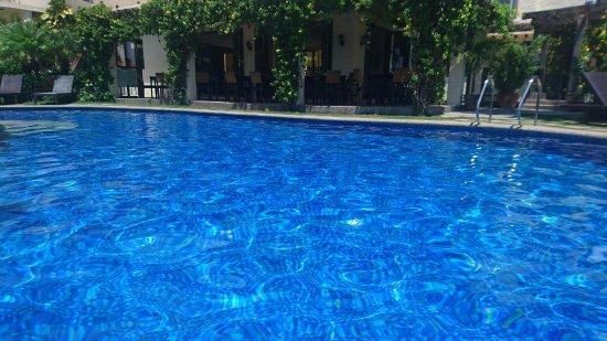 Hotel Soffia Boracay: DSC_1316_large.jpg