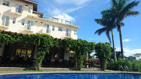 Hotel Soffia Boracay: DSC_1367_large.jpg