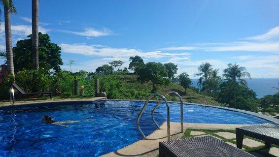 Hotel Soffia Boracay: DSC_1334_large.jpg