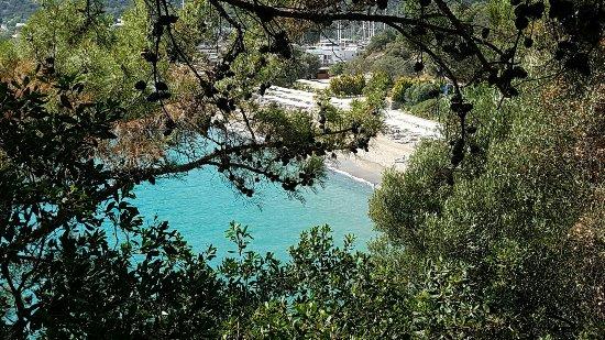 Club Med Bodrum Palmiye: Un endroit de rêve ou on est traité comme des rois