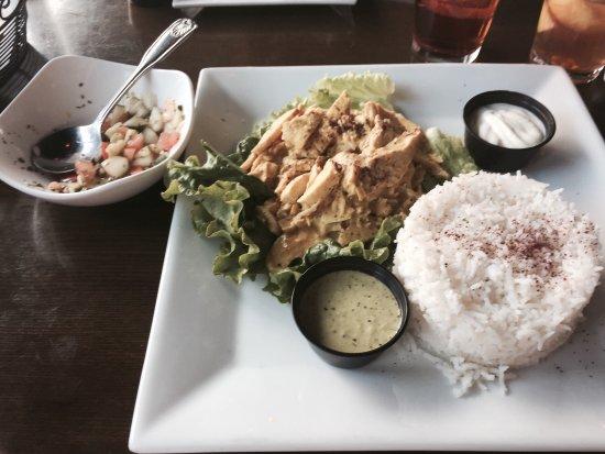5 Best Mediterranean Restaurants In Fredericksburg Tripadvisor