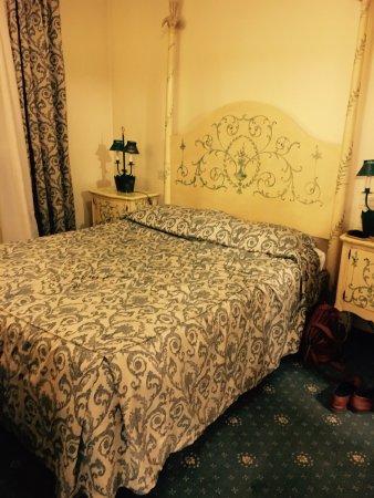 Residence Le Ville del Lido: Le Ville del Lido Suite Residence