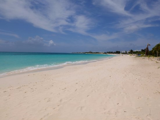 Nature Garden's Vacation Apartments : Rendezvous Bay