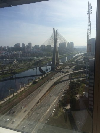 Grand Hyatt Sao Paulo: photo0.jpg