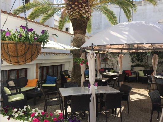 Photo of Hotel Antares Cala d'Or