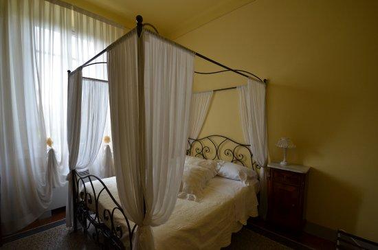 Villa Agnese B&B Foto
